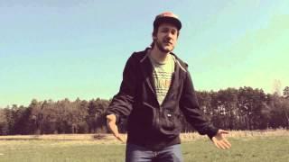Joe Zilla - Mehr hören (Official Video)