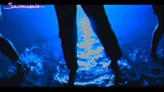 Santamaria - Espelhos De Água (Video Oficial HD)