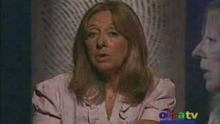 Prof. Elena Ponte - Secretaría de la Mujer