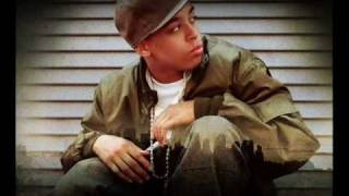Done Deal-Money Island Bosses feat. Cory Gunz (produced by Antagonist)