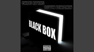 Black Box (feat. Oswin Benjamin)