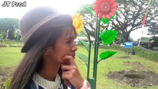 RASA CINTA,Sipe Alwiz Ft Ficky,Lagu Ambon Terbaru 2016