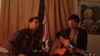 Phir Le Aya Dil | Khamaj (Mora Saiyyan) & Sanu Ik Pal | Mashup