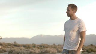 Calvin Harris - Summer (Da Brozz & Rudeejay Bounce Mix) Music Video 2014