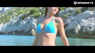 Edward Maya feat. Lika - Coturo Official Video