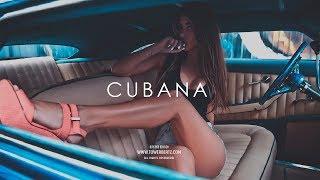 C U B A N A - Camilla Cabello x Young Thug Type Beat Smooth Hip Hop (Prod. Tower Beatz x Marzen)