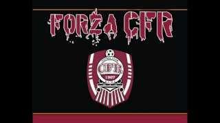 Forza C.F.R !