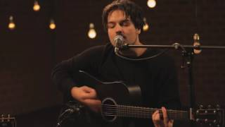 Milky Chance - Blossom (Acoustic Version From Berlin)