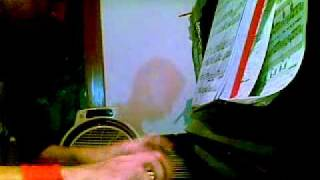 Maksim-Flight of the Bumble bee (By Yoga)