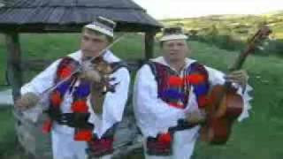 Ivanciuc - Nu ma Bate D-mne Rau.avi