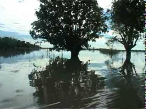 Nowka Baich (Boat Race) Sylhet. Part 01