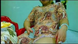 Da Randi Dalal   Pashto Garam Phone Call