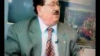 VATAN'DA İbrahim erdem karabulut şükrü şahin canlı yayında