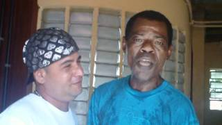 mc bill reliquia do funk com dj ratinho   rap do karate (rap do mentiroso)