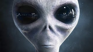 4 Conspiracy Theories That Are True
