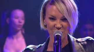 annes Café - Kate Ryan - Wonderful Life