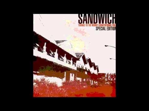 sandwich-2-trick-pony-franco-buendia