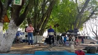 Adiós amor - Ayer y Hoy (Apaseo el Grande, Guanajuato)