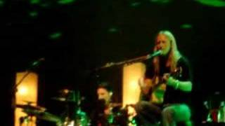 Alice in Chains : killer is me (st louis)