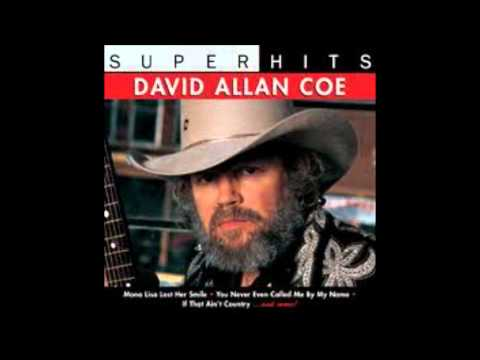 david-allan-coe-would-you-lay-with-me-metallideath