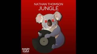 Nathan Thomson - Jungle (Original Mix)