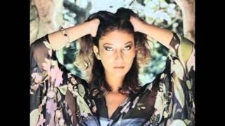 Zizi Possi - Fruto maduro (1979)