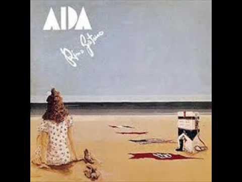 rino-gaetano-spandi-spendi-effendi-con-testo-lyrics-album-aida-1977-track-3-cristian-giannotta