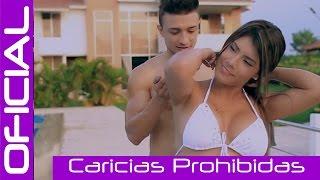 CARICIAS PROHIBIDAS - NAYRO ARISTIZABAL / OFICIAL