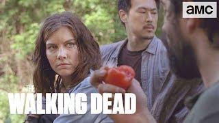 'My Name is Mud & You Are the Widow' Sneak Peek Ep. 903 | The Walking Dead