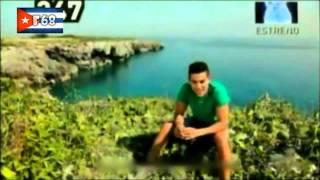 Que te enamores - Charanga Habanera [2012]