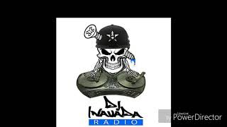 Money man - Isis  slowed dine by DJ INAVADA