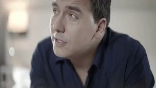 Jan Smit - De Hoeken Van De Kamer - Officiële videoclip