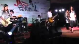 Tifa - I Love You (Dewi Sandra)
