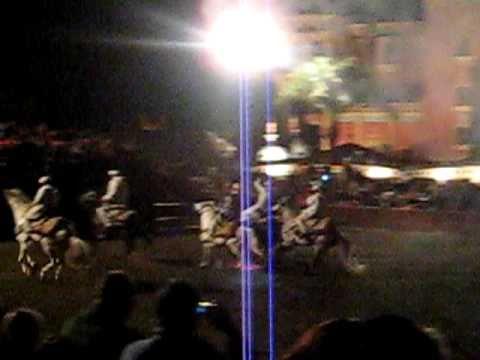 BOOK: CHEZ ALI MARRAKECH 1001 NIGHTS  FANTASIA  – WWW.MARRAKECH-LOISIRS.COM