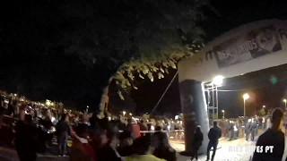 Motogalos 2017 noite de sábado!! Benfica 36!!