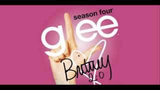Glee - (You Drive Me) Crazy/Crazy (Britney Spears - Aerosmith)