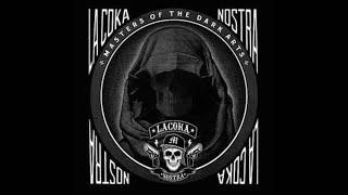 "La Coka Nostra ""Everybody Down (Bonus Track)"""
