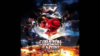 Wanabana Cuarteto - Prometiste