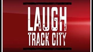 Laugh Track City - Improv Comedy Shows - Bay Area, CA