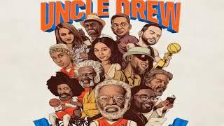 Kyrie Irving - Ridicolous ft. Lunchmoney Lewis (Uncle Drew)