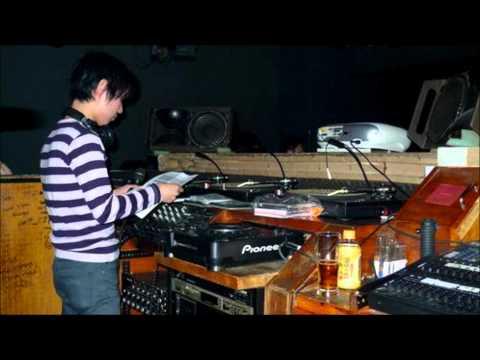 kenmochi-hidefumi-maglev-robert-murray