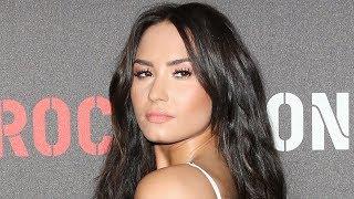 Demi Lovato & James Corden - I Will Survive (Gloria Gaynor Cover) width=