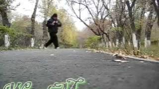 C-Walking.Ru | Autumn Tourney | Group D | Weedman