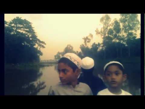 Labib's Beautiful Bangladesh – Padma,Meghna And Jamuna Bangladesh -e- Rivers