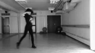 Kristen Harada | Ride by Ciara ft. Ludacris