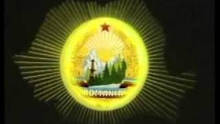 Epoca de Aur - Hora Unirii