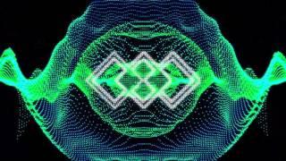 Yogi - SIRI Feat. Elliphant & Pusha T (KRNE remix)