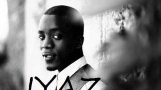Charice Feat. IYAZ - Pyramid