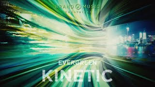 Brand X Music - Evergreen (feat. Merethe Soltvedt) | Epic Dramatic Emotional Vocal