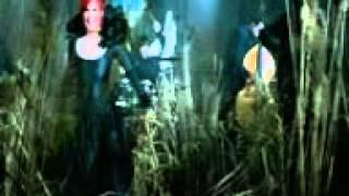 L'ame Immortelle - Dein Herz (Official Musik Video)
